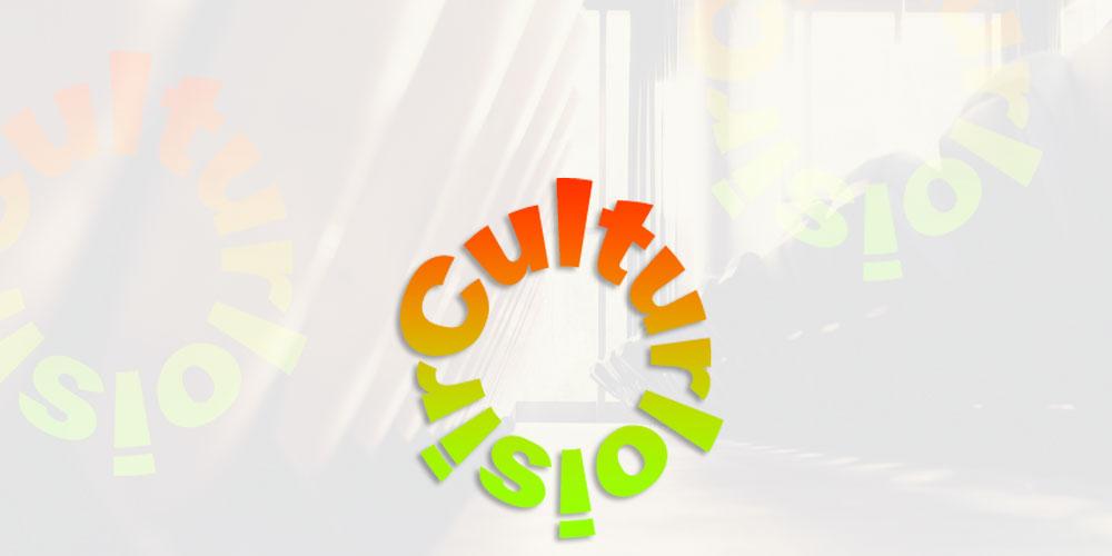 Association Culturloisir