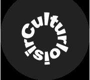 Culturloisir