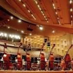 orchestre Opéra de Lyon
